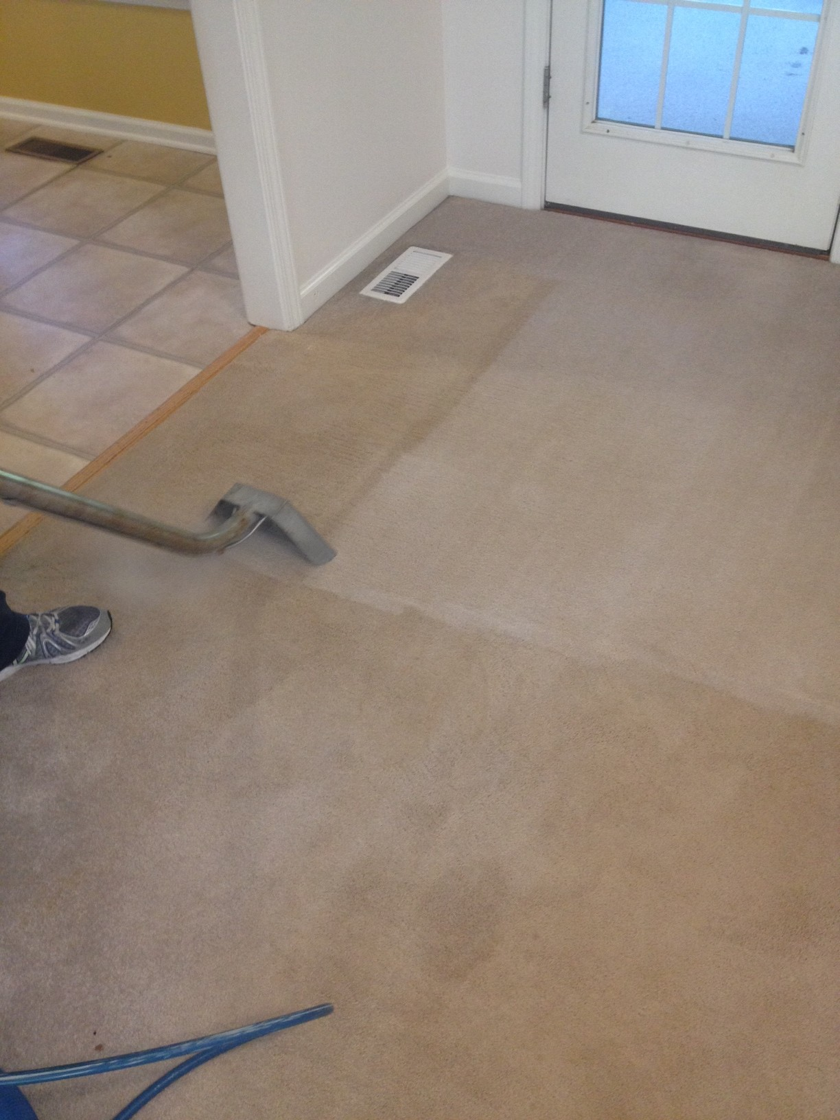 photo gallery atlanta s top consumer rated carpet cleaning yes these are actual photos taken on various job sites amazing huh