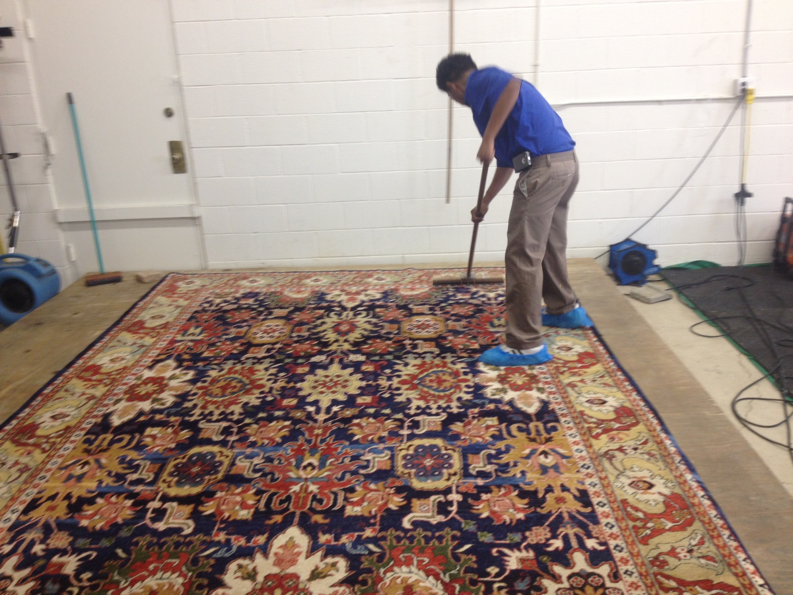 persian rug atlanta insurance and cleaning restoration area claims oriental repair